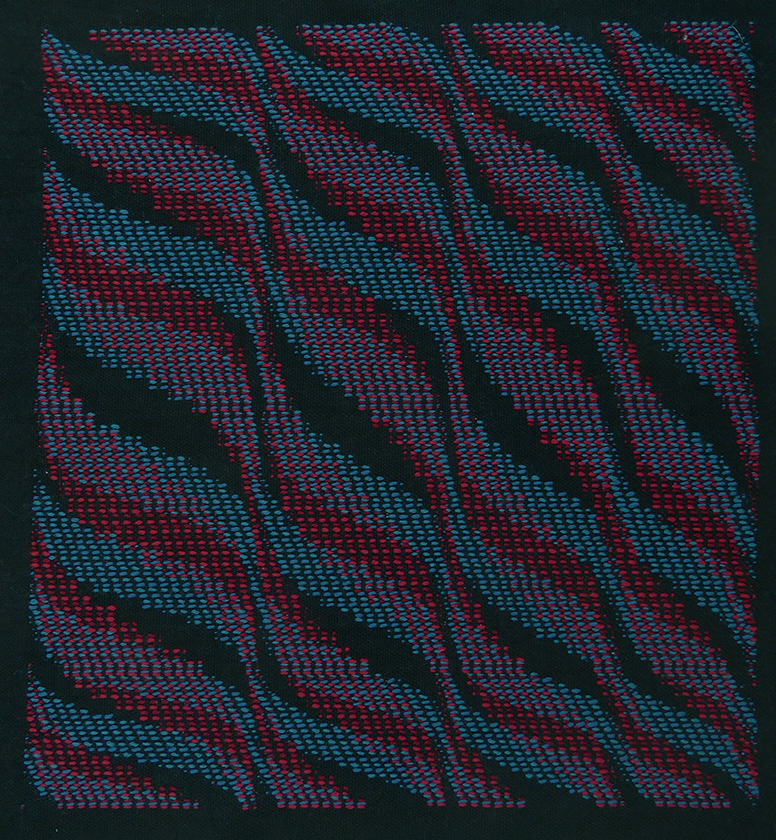 Riley-Waves-1a1-vert-sm